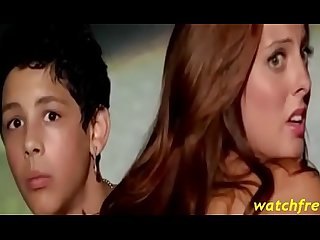 hot mom and son movie full at