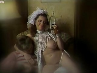Vintage mom and son TABOO  (Jerry Batler ? Tantala) vk.com/porntaboo