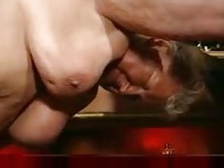 sex tube Mature Swingers Over 50 - Part. 2