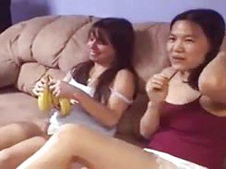 free porno tube Mature Midget Vixen and Colette 09x3